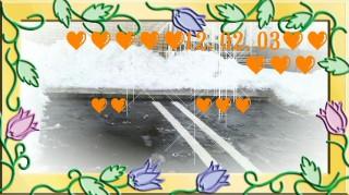 DVC00012.jpg